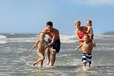 10 Best Islands in the U.S. - Family Vacation Critic