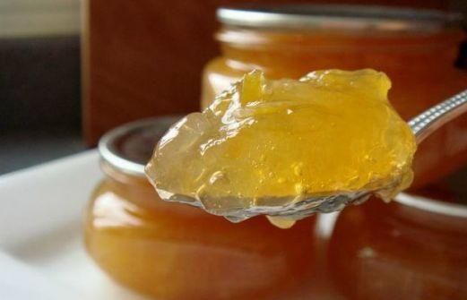 Συνταγή: Αναθεωρώ τη μαρμελάδα λεμόνι (κι ας γίνομαι βαρετή)