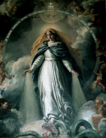 Virgin Mary Images Catholic 230 best Catholic 15 i...