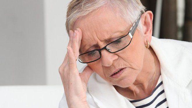 Jak postupovat po smrti partnera: Vdovský a vdovecký důchod v kostce - anotační foto