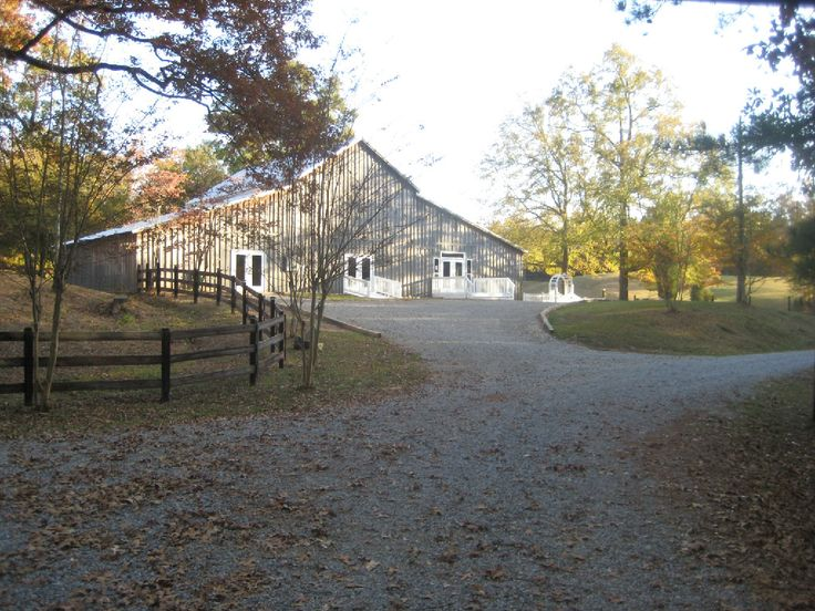 1000+ images about Alabama Wedding Venues $150-$3500 on ...