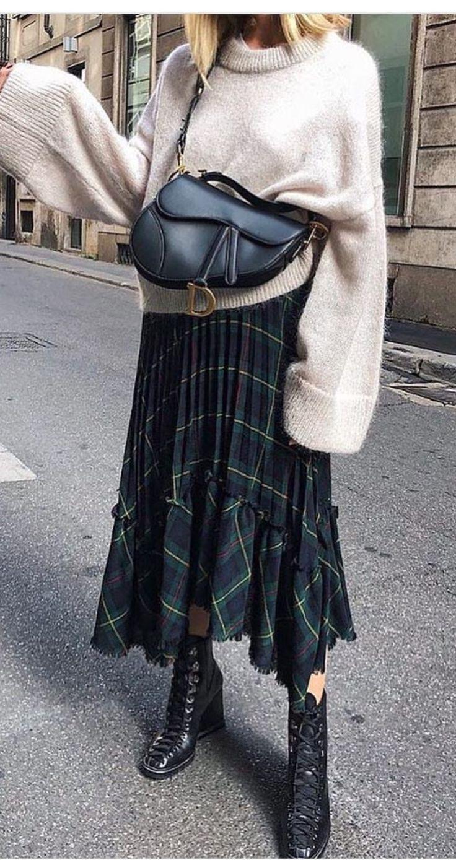 Diese Dior-Tasche !! #dior #bag #vintage #fashion
