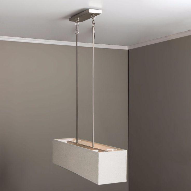 Chandelier On Sale Lamp Light Hanging Down Modern Room Ceiling Lighting Fixture #Ventura #Contemporary