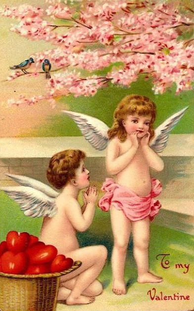 http://wordplay.hubpages.com/hub/free-vintage-valentine-cards-cherubs