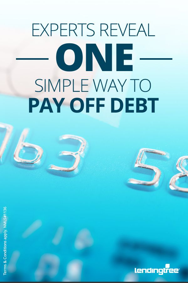 See how a 0% balance transfercan dig you out of credit card debt. We've reviewed 4 exceptional 0% intro APR balance transfer credit cards and show how each can help you reduce and even eliminate a credit card balance. Compare and find a card that's truly a good fit for you. Stop paying interest for 18, sometimes 21 months and you could literally save thousands of dollars.