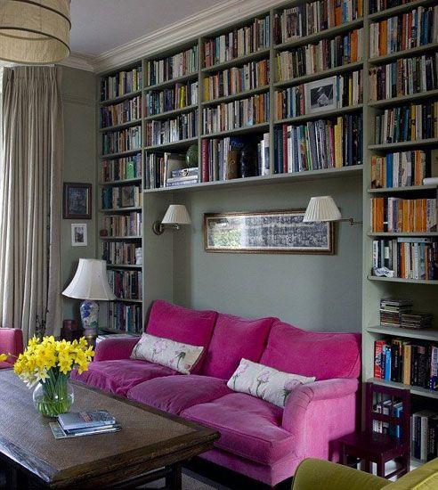 Las 57 mejores im genes sobre muebles sof s butacas en for Mejores sofas madrid