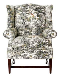 31 best Furniture images on Pinterest | Desk, Guest rooms ...