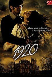 1920 Full Movie Dailymotion Part 3. After forsaking his family and religion, a husband finds his wife is demoniacally possessed.
