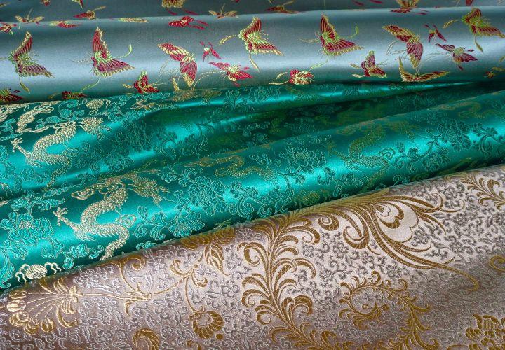 Fabric Stores Victoria