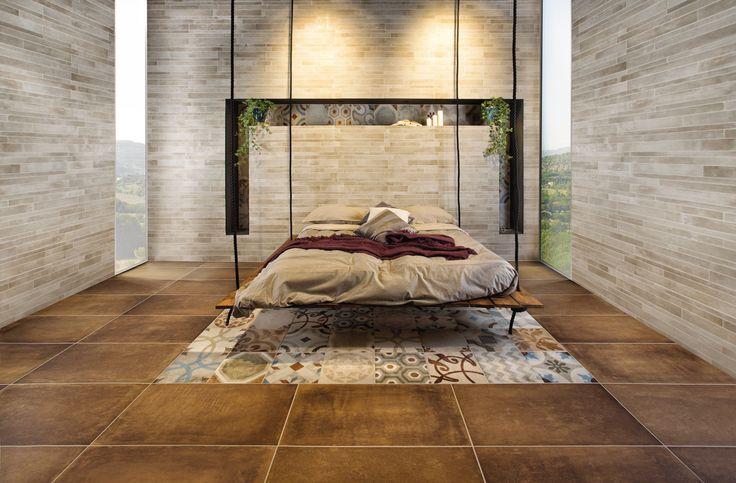 Керамическая плитка, керамогранит, дизайн интерьера, имитация штукатурки, плитка для пола, плитка для стен