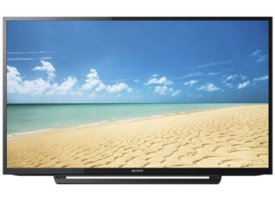 Nên chọn Tivi Sony 32 inch nào?   anjialock