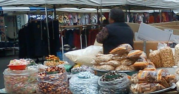 Kemendag perluas ekspor makanan ke Filipina