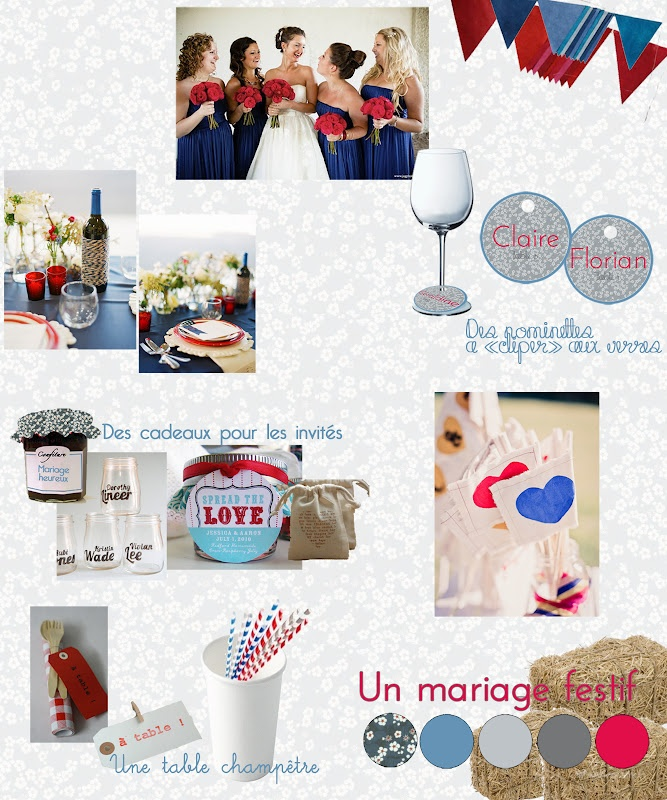 D coration de table 10 handpicked ideas to discover in weddings gerber daisies mariage and - Comment effrayer les moineaux ...