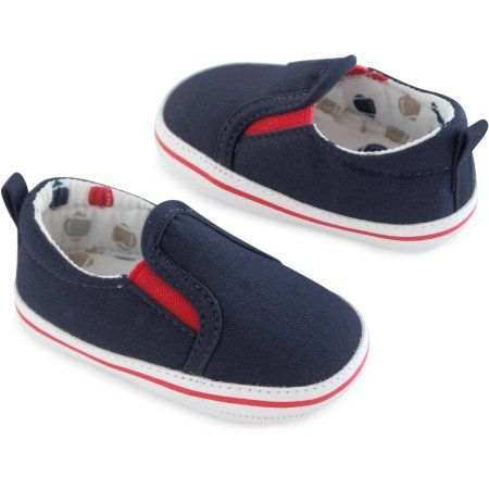 17 Best ideas about Baby Boy Shoes on Pinterest | Infant boy shoes ...