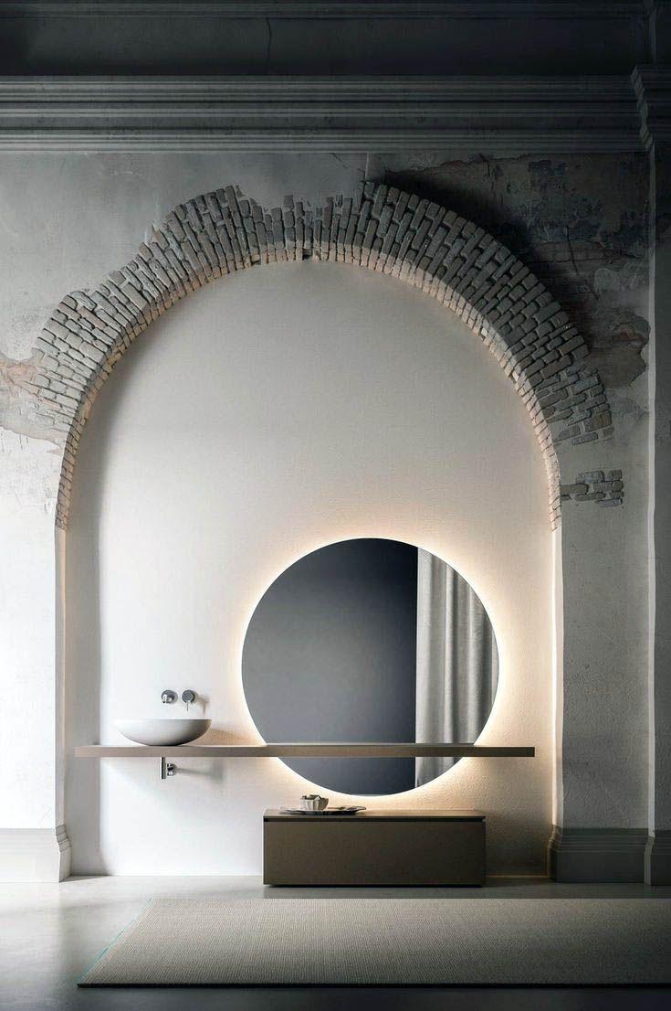Super Creative Bathroom Vanities 30 X 19 Just On Homesable Home