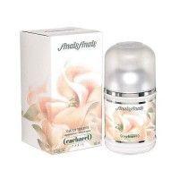 Perfume Importado Feminino Anais Anais