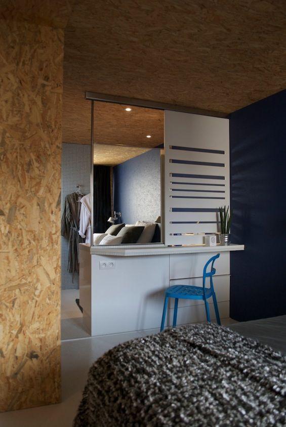 cool osb cool blue cool bath