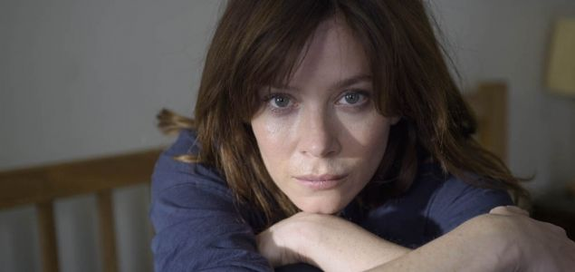 ITV commissions second series of Marcella starring Anna Friel from acclaimed writer Hans Rosenfeldt and Buccaneer Media