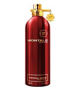 montale-crystal-aoud-100-01