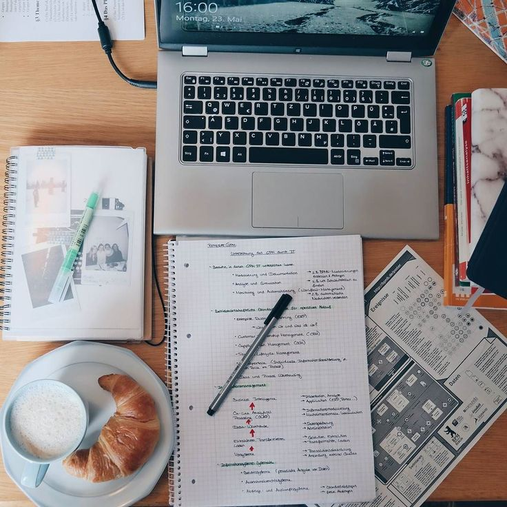 "limestyle: "" Coffee and a croissant are the ingredients of productivity. """