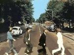 The Beatles Album Cover Art - Taringa!