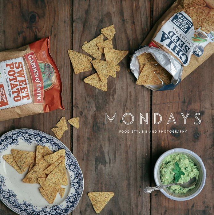 We have a passion for creating beautifully rustic photographs of food, health and beauty products.  Share an idea with us, we would love to work with you. Email info@mondayswholefoods.com