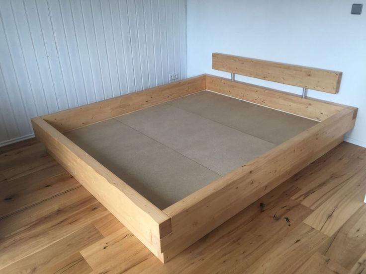 die besten 25 wasserbetten ideen auf pinterest sensorisches spielen regenbogen. Black Bedroom Furniture Sets. Home Design Ideas