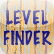 Level finder to see Reading levels of books when you are out shopping!