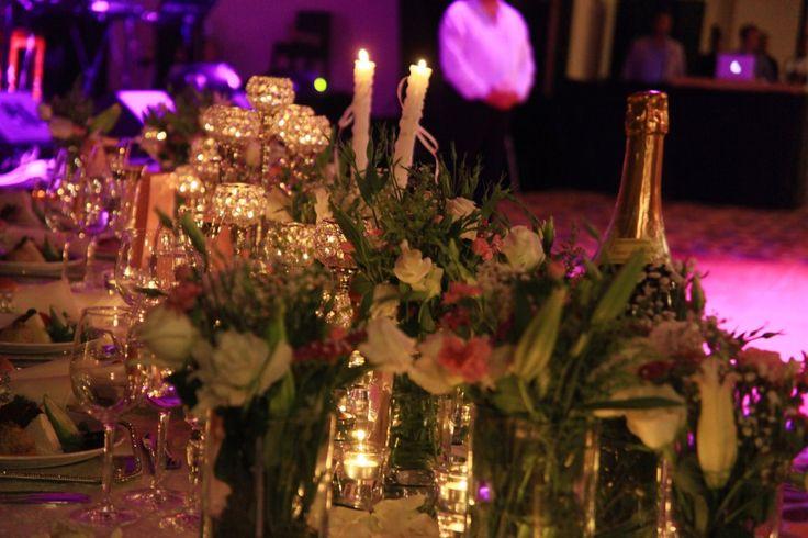 #Wedding #hotel #planner #specialist #decoration #decor #turkey #antalya #bride #groom