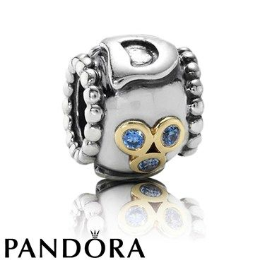 Pandora Dad Charm 79668 being unfaithful limited offer,no tax and free shipping.#jewelry #jewelrygram #jewelrydesign #jewelrymaking #rings #bracelet #bangle #pandora #pandorabracelet #pandoraring #pandorajewelry