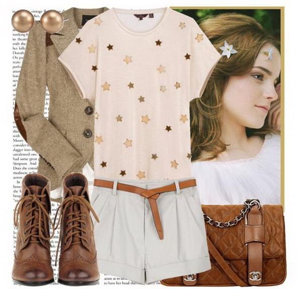 SummerFun Fashion, Turn, Outfit Ideas, Karineminzonwilson, Fashion Forward, Today, Style I, Stylish Fashion, Polyvore