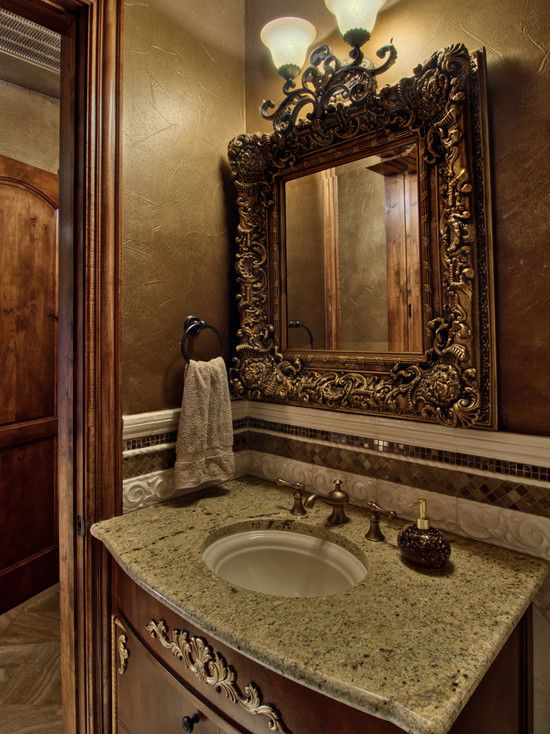 Tuscan Design, Pictures, Remodel, Decor and Ideas - page 80