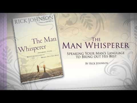 The Guy Whisperer: Speaking Your Man's Language to Carry Out His Very best - http://reviews.id1945.com/the-guy-whisperer-speaking-your-mans-language-to-carry-out-his-very-best.html