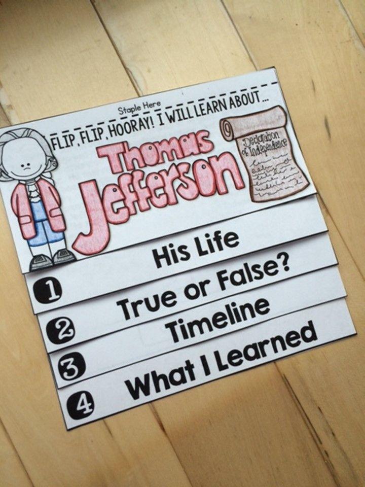 main points of jefferson davis first inaugural address