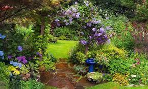 květinová zahrada - Hledat Googlem