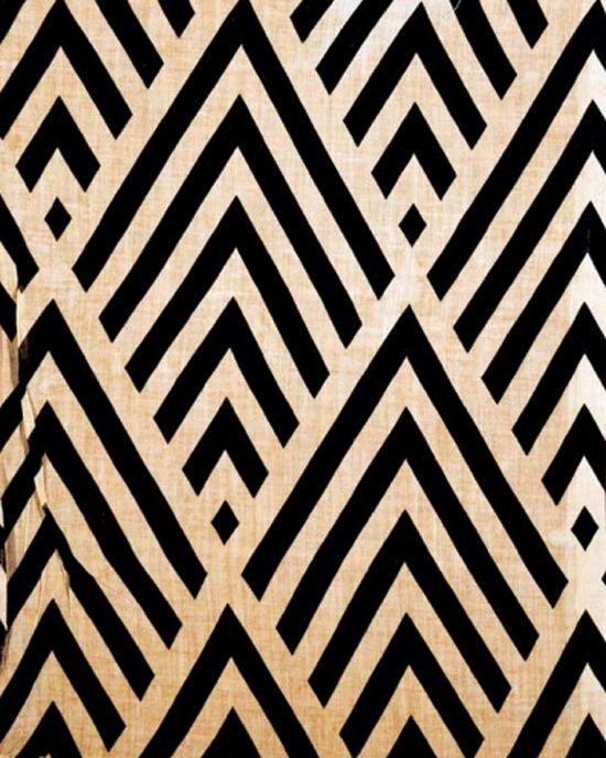 Design I Love: Liubov Popova