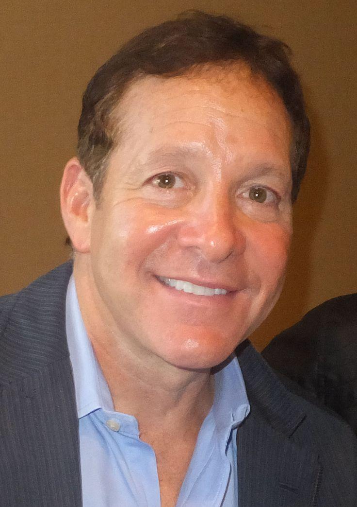 Steve Guttenberg - Wikipedia