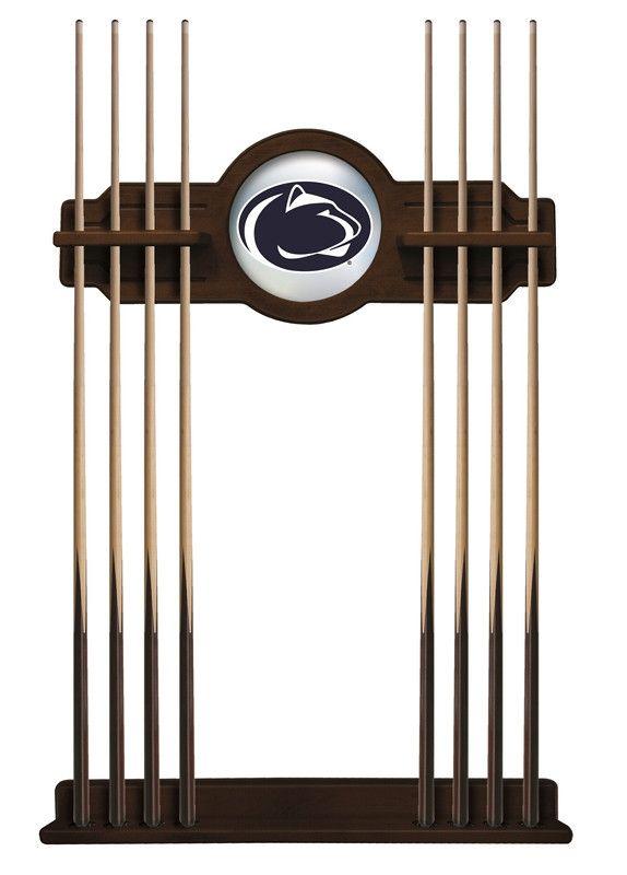 Cue Rack - Pennsylvania State University