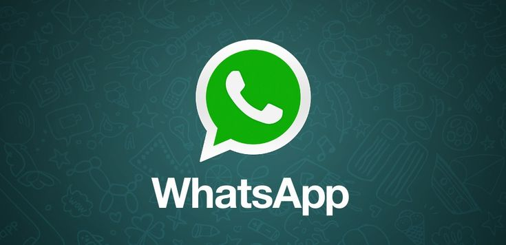 WhatsApp calling (version 12.2.1.2) officially released for BlackBerry 10 devices