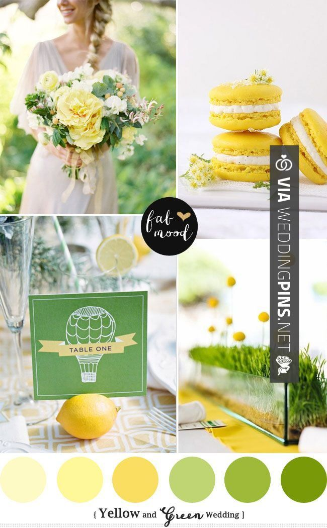 Fantastic - | CHECK OUT MORE COOL PICTURES OF TASTY Wedding Motif 2017 HERE AT WEDDINGPINS.NET | #weddingmotif2017 #weddingmotifs #2017 #weddingthemes #cakes #weddings #boda #weddingphotos #weddingpictures #weddingphotography #brides #grooms