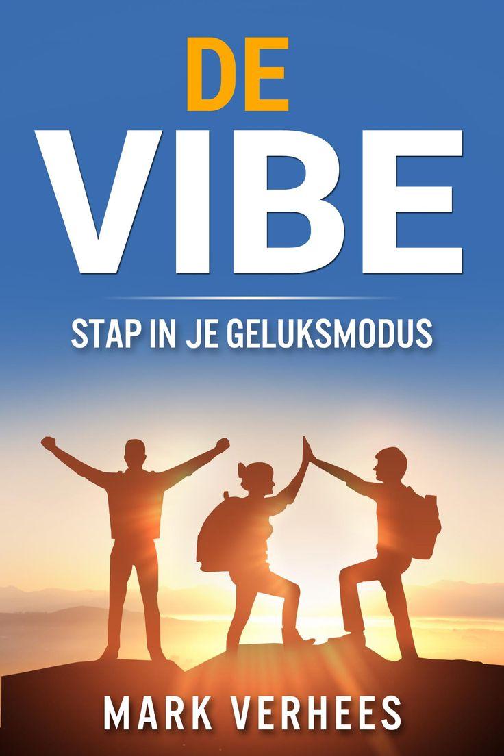Gevonden via Boogsy: #ebook De vibe van Mark   Verhees (vanaf € 9,95; ISBN 9789492179487). Gelukkige mensen zijn gezonder, leven langer en gunnen gul. Ze zijn creatiever, energieker en succesvoller. Ze verdienen meer en genieten schaamteloos. En geluk kun je leren. De Vibe deelt de nieuwste inzichten uit de positieve psychologie, geeft praktische toepassingen en vertelt het persoonlijke succes en verdriet van Mark Verhees. Het boek neemt je mee op een prikkelende... [lees verder]
