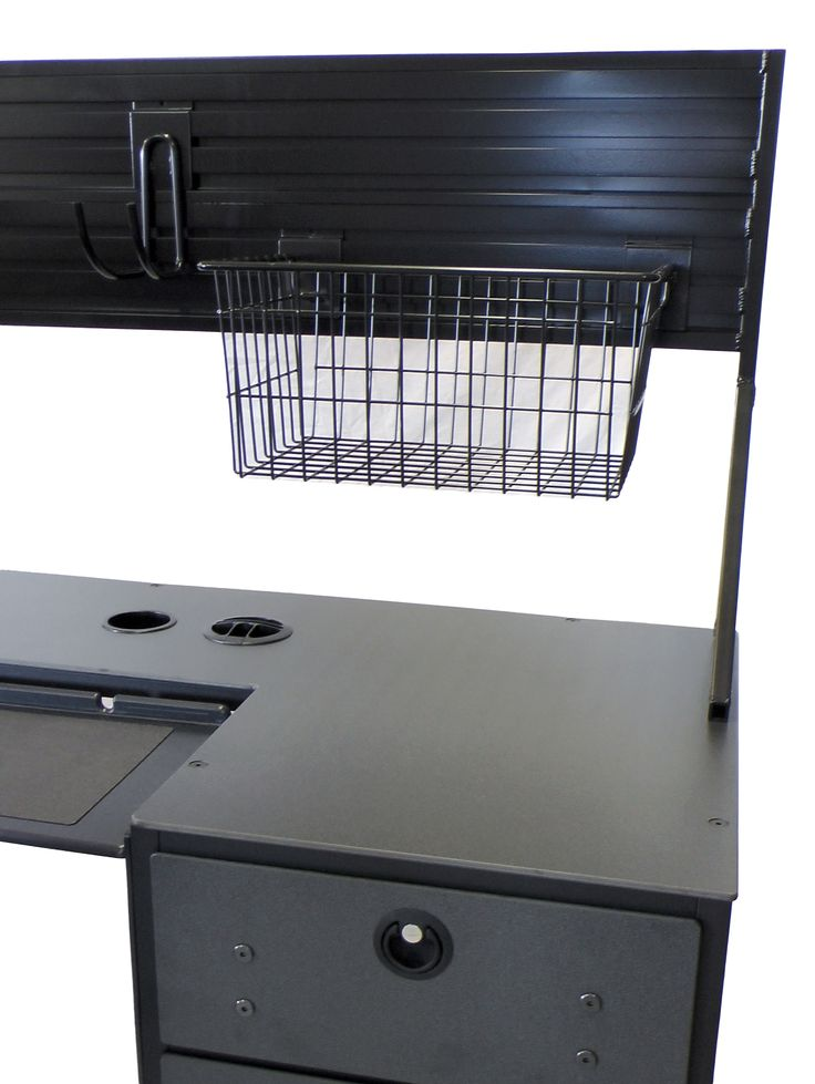Full Size Storage Beds Extra Tall Diy Projects: 10 Best Images About Ford Transit Mobile Office On