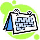Manage your Timetables Easily with school timetable software. An easy and quick way by Skool-master to auto generate timetables for schools, colleges and institutes. Management can make changes to the timetable. http://www.skool-master.com/