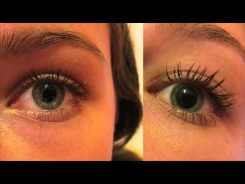 bbd903546e9 Castor oil for Eyelashes   Castor Oil uses & Health Benefits   Face , body  and hair care   Castor oil eyelashes, Oil for eyelash growth, Longer  eyelashes