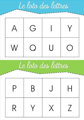 9 best lettres creuses images on pinterest alpha bet alphabet and getting organized. Black Bedroom Furniture Sets. Home Design Ideas