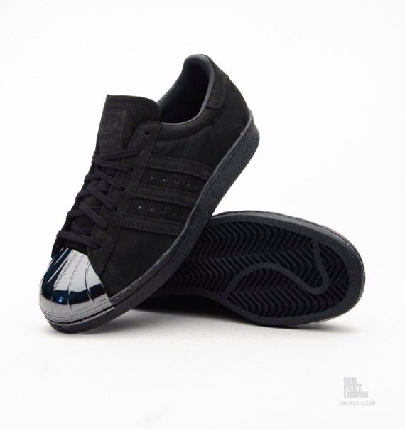 adidas originals superstar foundation adidas superstar 2 black and white