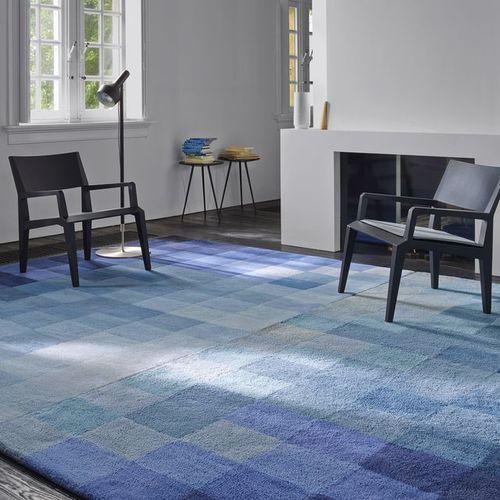 67 best ligne roset favorites images on pinterest. Black Bedroom Furniture Sets. Home Design Ideas