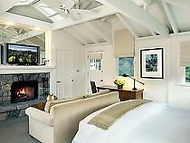 find this pin and more on napa style - Napa Styles