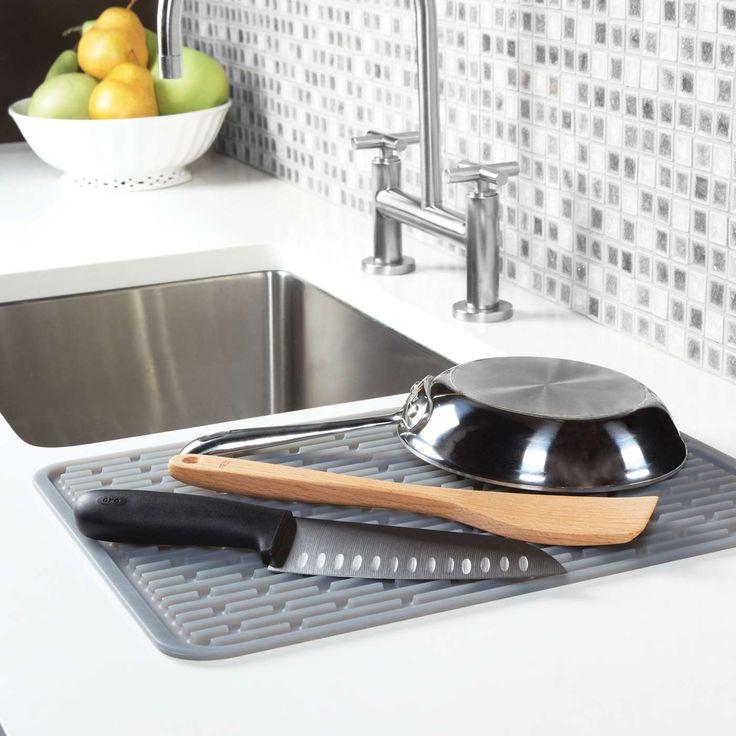 158 besten Kitchen Bilder auf Pinterest Wohnen, Haus und Einrichtung - nolte küchen schubladeneinsatz