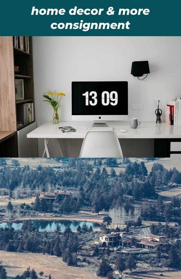 Superior #home Decor More Consignment_540_20181029080108_62 British Country #home  Decor Uk, Cheap Home Decor Accessories